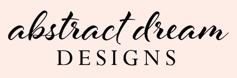 Abstract Dream Designs